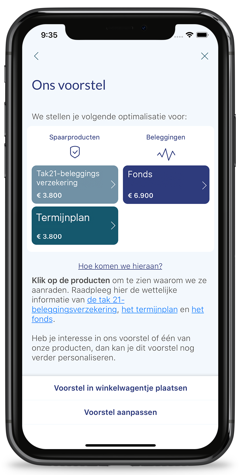 app_iphone_4